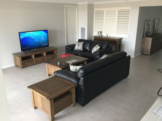 $150, Share-house, 4 bathrooms, Woorawa Drive, Doreen VIC 3754