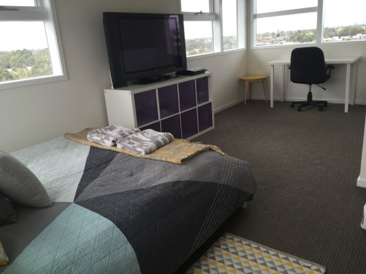 $300, Flatshare, 3 bathrooms, Industry Lane, Coburg VIC 3058