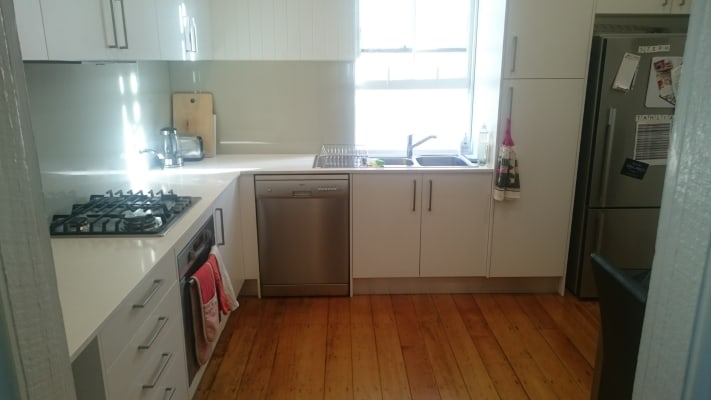 $195, Share-house, 3 bathrooms, Hayward Street, Paddington QLD 4064