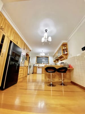 $150, Share-house, 4 bathrooms, Gray Court, St Albans VIC 3021