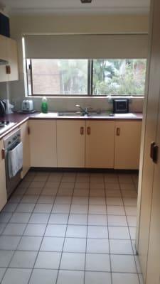 $195, Flatshare, 2 bathrooms, Ellis Street, Kangaroo Point QLD 4169