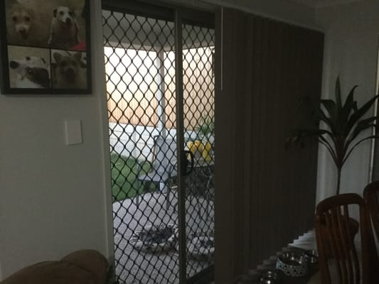 $150, Share-house, 2 rooms, Larimar Avenue, Yarrabilba QLD 4207, Larimar Avenue, Yarrabilba QLD 4207