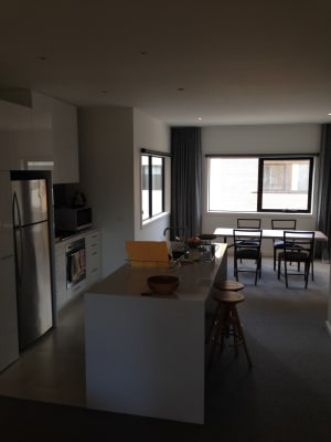 $260, Share-house, 3 bathrooms, Amelia Street, Brunswick VIC 3056