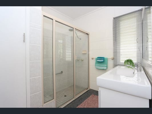 $180, Share-house, 3 bathrooms, Walkers Way, Nundah QLD 4012