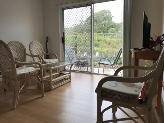 $175, Share-house, 3 bathrooms, Birchgrove Street, Sippy Downs QLD 4556