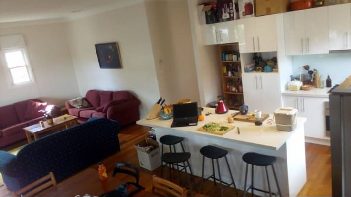 $200, Share-house, 4 bathrooms, Kelson Street, Coburg VIC 3058