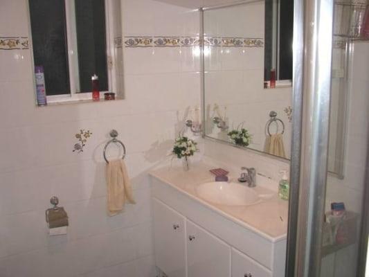 $350, Flatshare, 3 bathrooms, Victoria Avenue, Chatswood NSW 2067