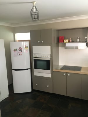 $220, Share-house, 4 bathrooms, Inca Close, Greenfield Park NSW 2176