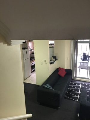 $175, Flatshare, 6 bathrooms, Bunn Street, Pyrmont NSW 2009