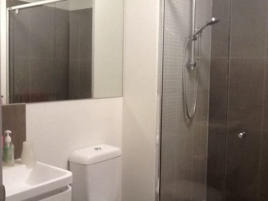 $210, Share-house, 3 bathrooms, Russell Street, West Footscray VIC 3012