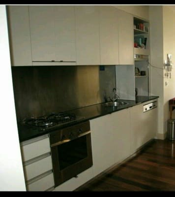 $145, Flatshare, 2 bathrooms, Collins Street, Melbourne VIC 3000