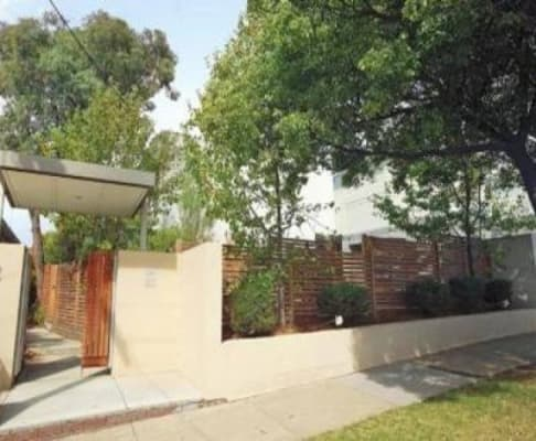 $205, Share-house, 2 bathrooms, Princess Street, Kew VIC 3101
