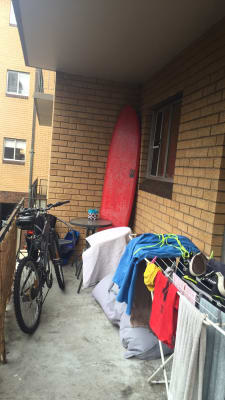 $320, Flatshare, 2 bathrooms, Old South Head Road, North Bondi NSW 2026