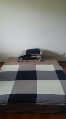 $320, Flatshare, 2 bathrooms, Carillon Avenue, Newtown NSW 2042