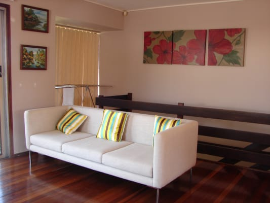 $170, Share-house, 4 bathrooms, Eileen Avenue, Southport QLD 4215