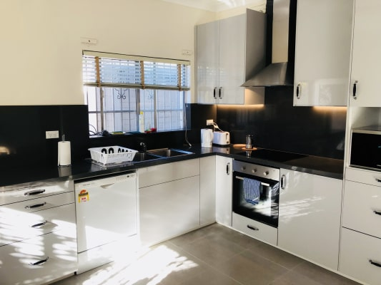 $300, Share-house, 3 bathrooms, Marian Street, Enmore NSW 2042