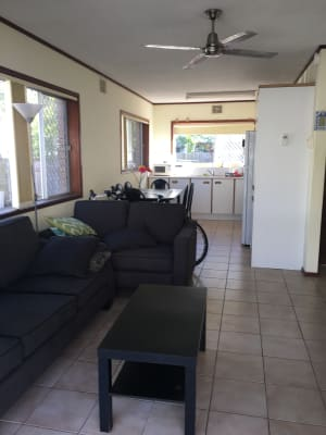 $160, Flatshare, 2 bathrooms, Ventura Road, Mermaid Beach QLD 4218