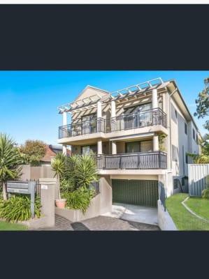$250, Flatshare, 3 bathrooms, Fontainebleau Street, Sans Souci NSW 2219
