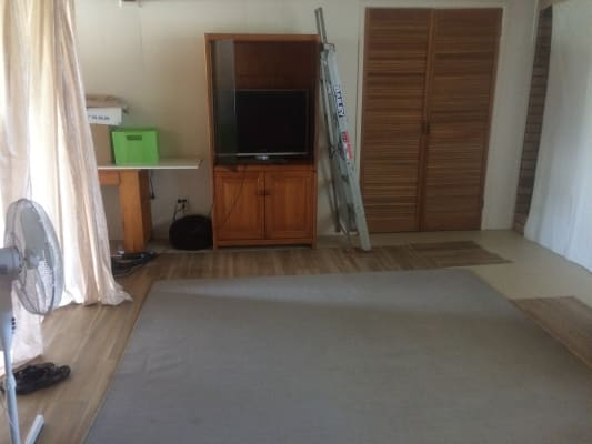 $200, Share-house, 4 bathrooms, Sutherland Street, Dicky Beach QLD 4551