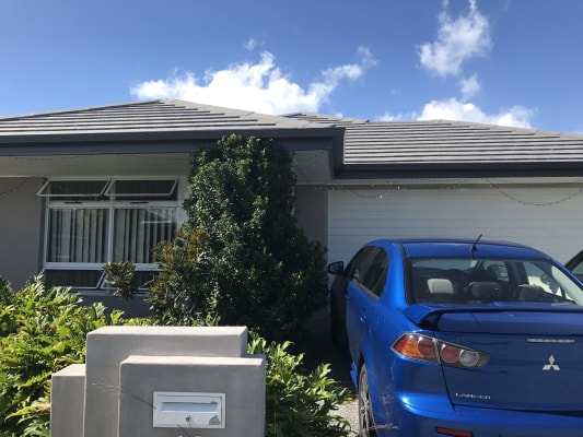 $160, Share-house, 4 bathrooms, Davenport Street, Thornlands QLD 4164