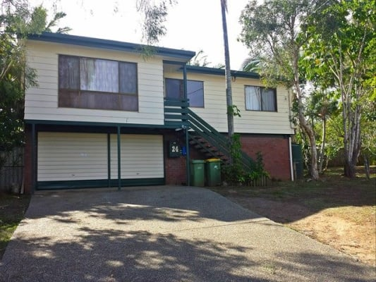 $160, Share-house, 2 bathrooms, Lavender Street, Waterford West QLD 4133