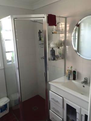 $250, Share-house, 4 bathrooms, Kepos Street, Redfern NSW 2016