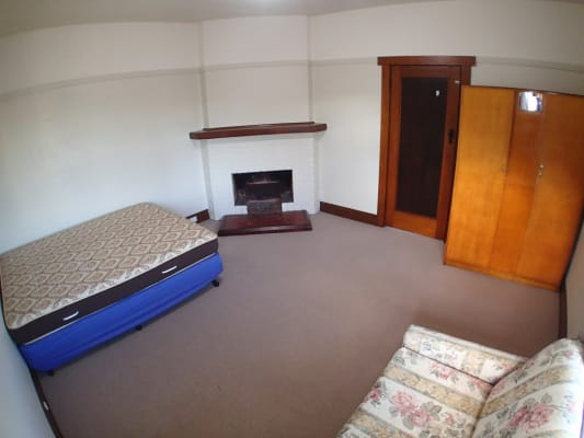 $140, Share-house, 4 bathrooms, Haig Street, Mowbray TAS 7248
