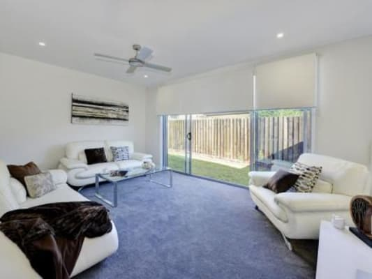 $155, Flatshare, 3 bathrooms, Hurd Terrace, Morningside QLD 4170