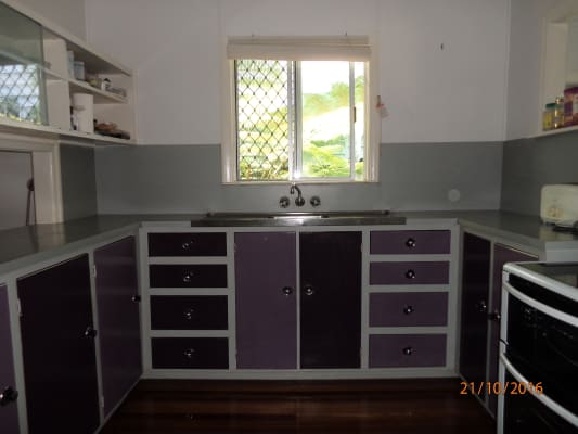 $167, Share-house, 2 rooms, Smallman Street, Bulimba QLD 4171, Smallman Street, Bulimba QLD 4171