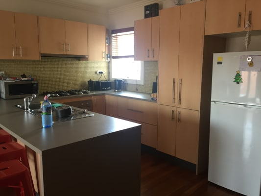 $250, Flatshare, 3 bathrooms, Nicholson Street, Carlton North VIC 3054