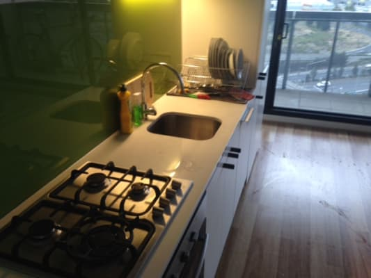$255, Flatshare, 2 bathrooms, Sturt Street, Southbank VIC 3006