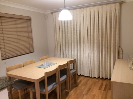 $280, Flatshare, 2 bathrooms, Maroubra Road, Maroubra NSW 2035