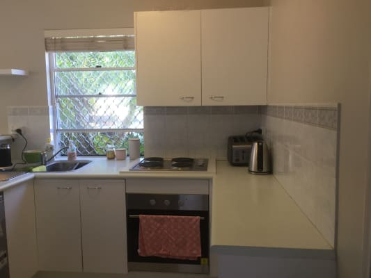 $120, Flatshare, 3 bathrooms, Yandina Coolum Road, Coolum Beach QLD 4573