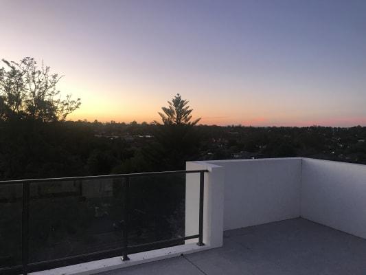 $250, Flatshare, 3 bathrooms, Good Street, Parramatta NSW 2150