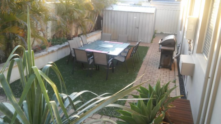 $160, Share-house, 3 bathrooms, Victoria, Redcliffe WA 6104