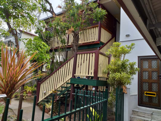 $190, Share-house, 3 bathrooms, Swan Street, Gordon Park QLD 4031