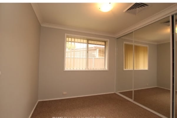 $160, Share-house, 3 bathrooms, Polaris Place, Rooty Hill NSW 2766