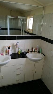$315, Share-house, 3 bathrooms, Brunswick Road, Brunswick VIC 3056