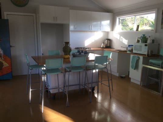 $135-235, Share-house, 2 rooms, Poynter Drive, Duncraig WA 6023, Poynter Drive, Duncraig WA 6023