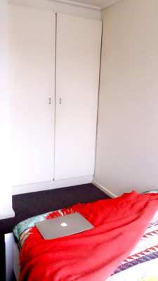 $260, Flatshare, 2 bathrooms, Lygon Street, Carlton North VIC 3054