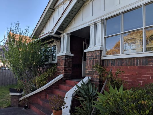 $156, Share-house, 3 bathrooms, Camberwell Road, Camberwell VIC 3124