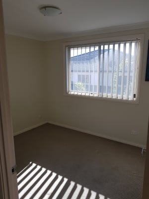 $200, Share-house, 3 bathrooms, Glenfield Road, Casula NSW 2170