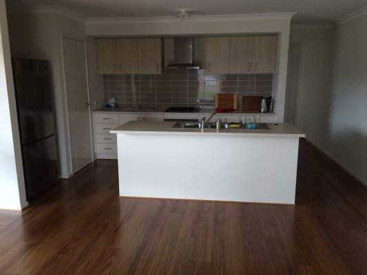 $200, Share-house, 3 bathrooms, Nelse Street, Cranbourne North VIC 3977