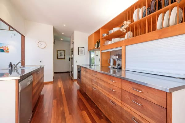 $265, Share-house, 3 bathrooms, Exmouth Street, Toowong QLD 4066