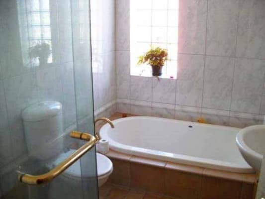 $255, Share-house, 4 bathrooms, Swan Street, Richmond VIC 3121