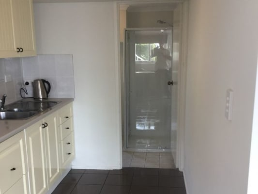 $285, Whole-property, 2 bathrooms, Baroda Street, Coopers Plains QLD 4108