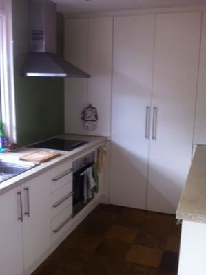 $150, Flatshare, 2 rooms, Onslow Street, South Perth WA 6151, Onslow Street, South Perth WA 6151