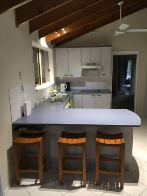 $180, Share-house, 3 bathrooms, Nottingham Drive, Port Macquarie NSW 2444
