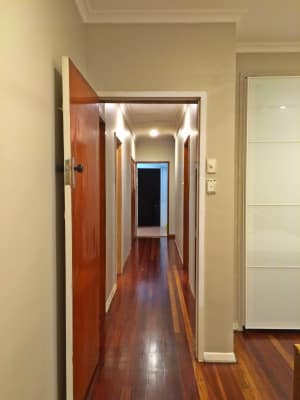 $220, Share-house, 3 bathrooms, Waterworks Road, Ashgrove QLD 4060