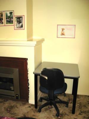 $125-175, Share-house, 3 rooms, Richmond Road, Richmond SA 5033, Richmond Road, Richmond SA 5033